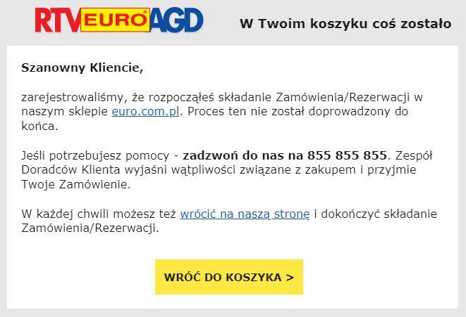 euro mail