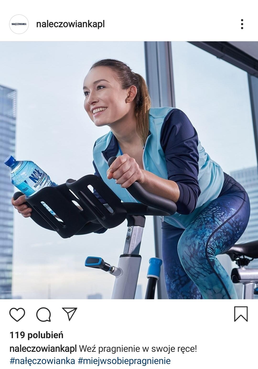 jak prowadzić instagram w ecommerce