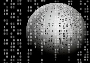 Nowoczesny e-commerce nie istnieje bez Big Data