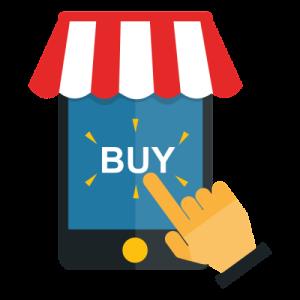 10 sposobów na uniknięcie porzucania koszyka w e-sklepie