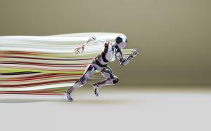 Czy przyszłość komunikacji z klientem będzie należeć do chatbotów?