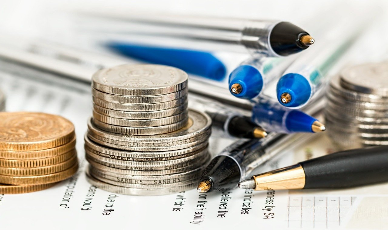 Ustalanie cen w e-commerce: 9 błędów, które zmniejszają Twój zysk