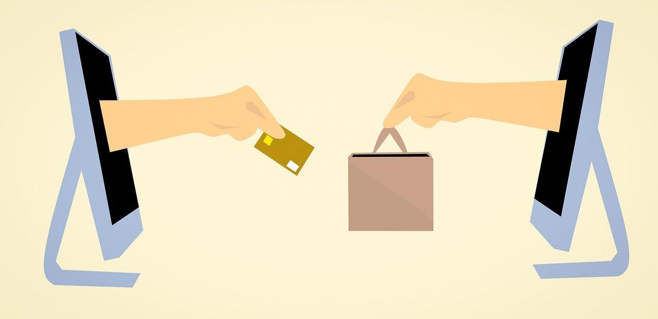 Jak zwiększyć konwersję w sklepie internetowym – 7 skutecznych sposobów