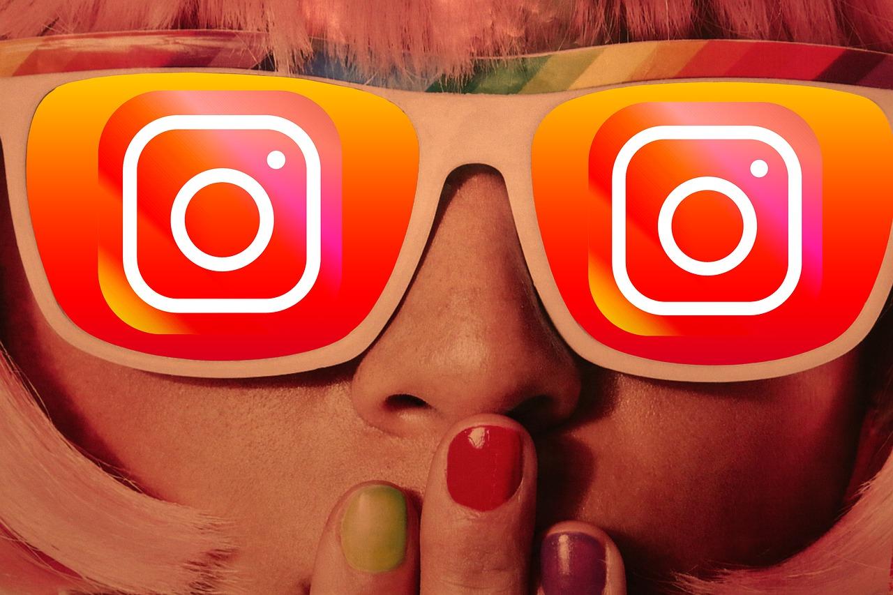 Instagram – jak wykorzystać jego potencjał w e-commerce