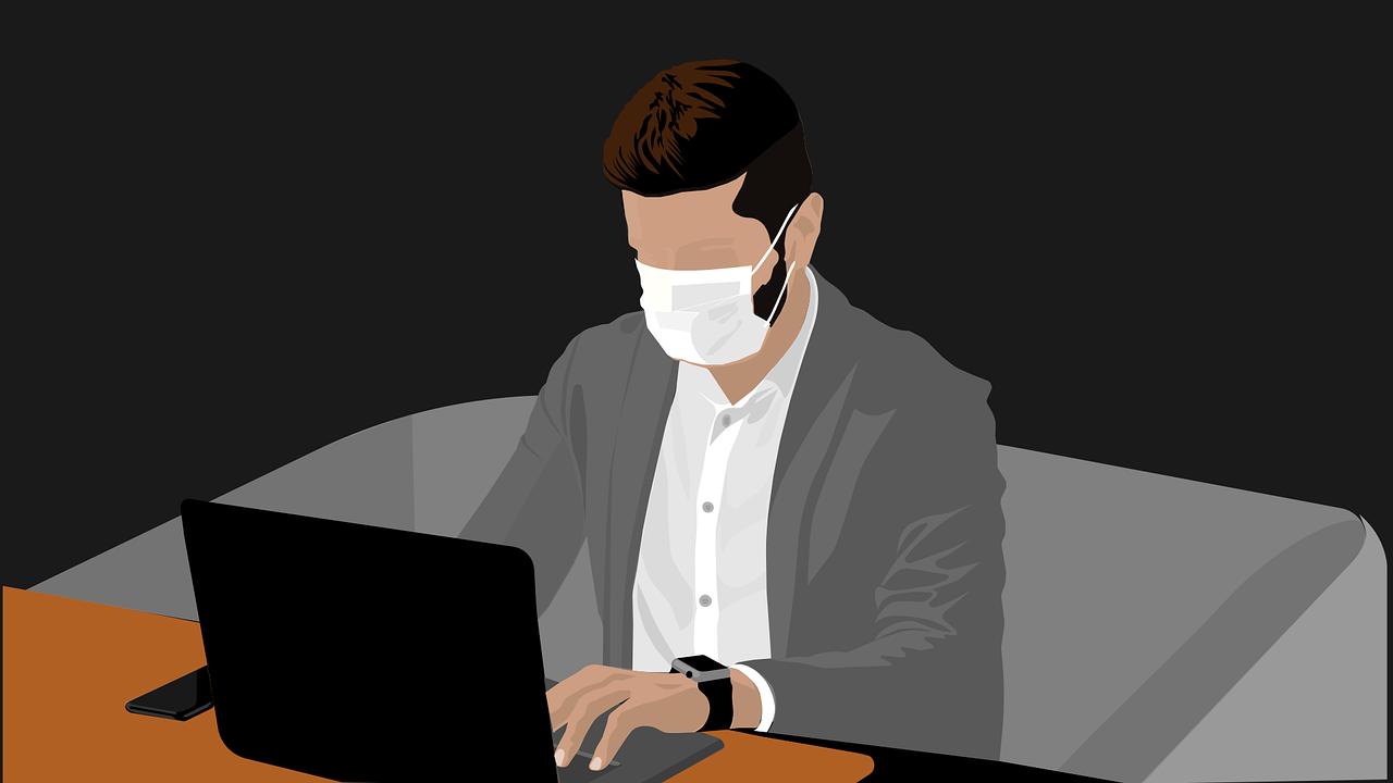 Koronawirus a e-commerce: Jak zwiększyć sprzedaż w Internecie w czasie pandemii