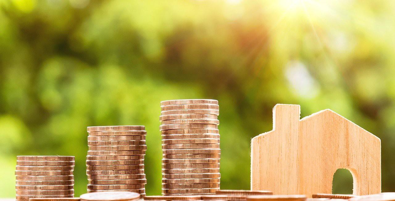 Trzy progi cenowe – skuteczna strategia cenowa dla sprzedawców internetowych