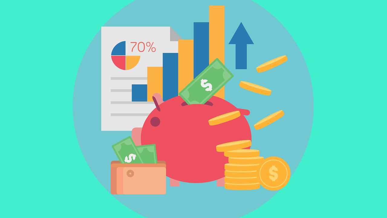 Jak szukać oszczędności w sklepie internetowym – porady dla sprzedawców