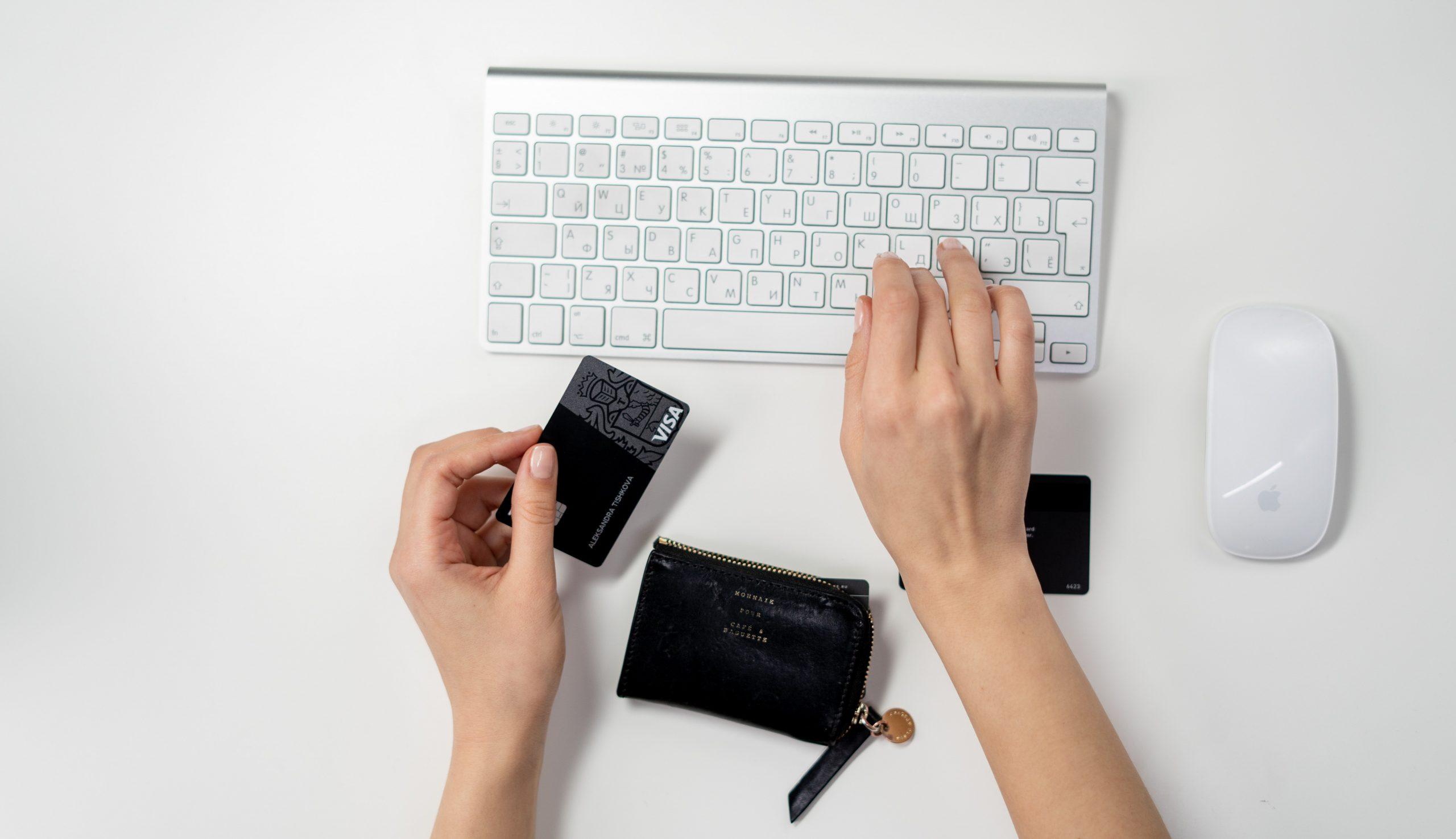 E-commerce w Polsce 2020