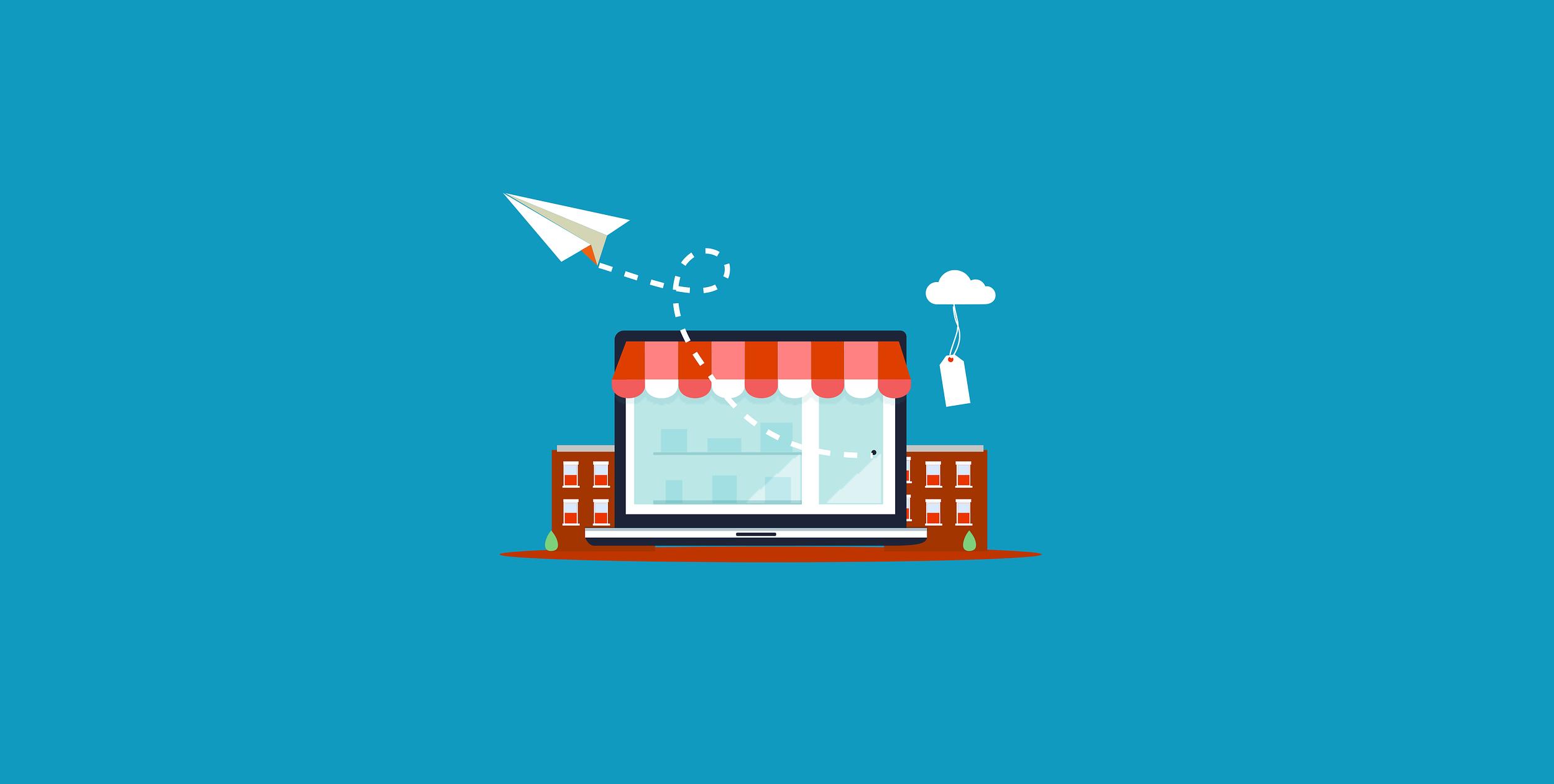 Jak dobrze realizować reklamacje i zwroty w sklepie internetowym?