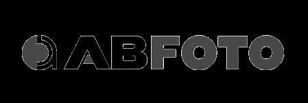 ABFoto_logo_BW3