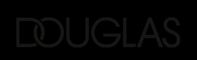 Douglas_Logo_BW1
