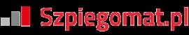 logo szpiegomat