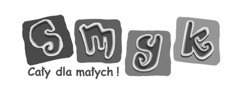 SMYK_logo_BW4