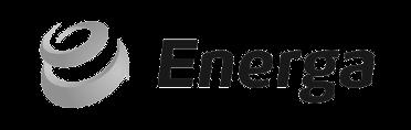 energa_logo_BW