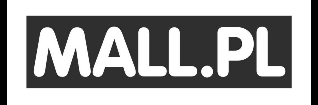 mall_logo_BW1