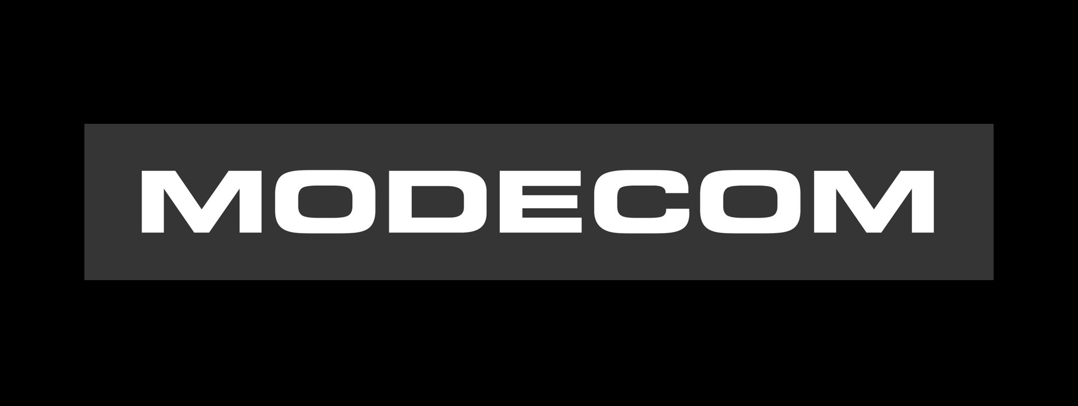 modecom_logo_BW3