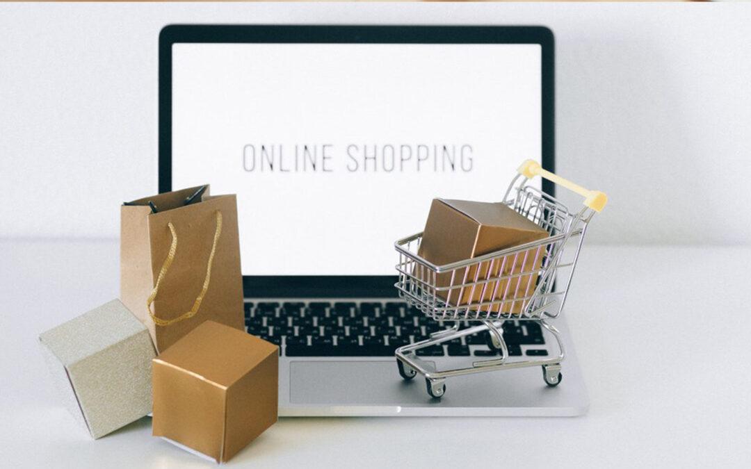 Jak skutecznie zachęcić klienta do zakupu?