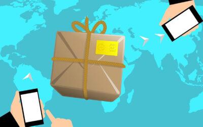 Jak monitorować ceny w sklepach zagranicznych