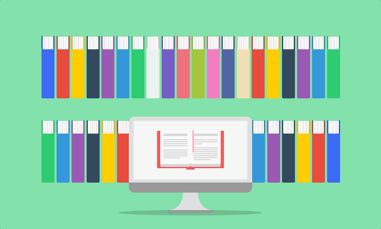 Jak monitorować ceny w branży księgarskiej?