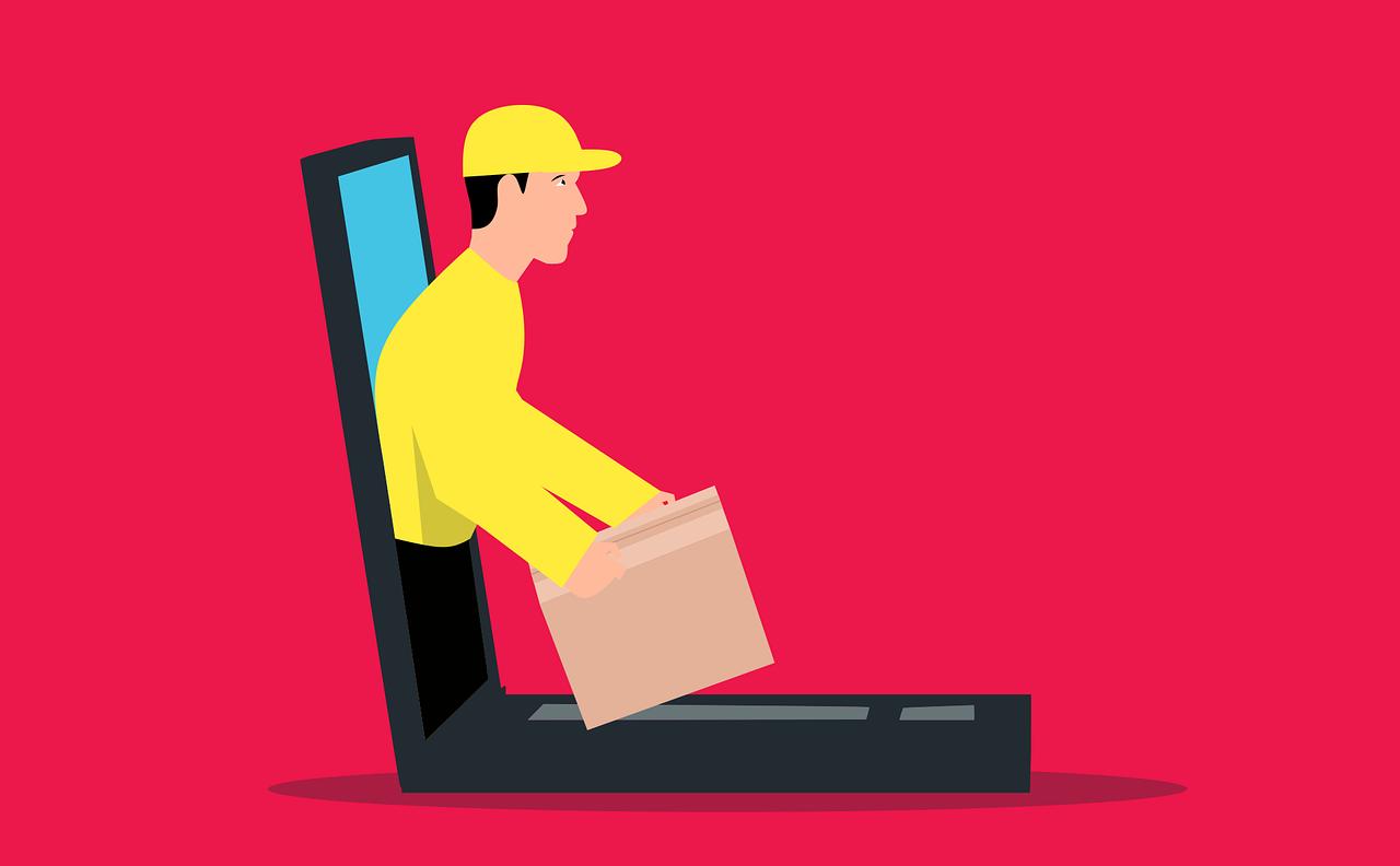 Darmowa dostawa w e-sklepie. Czy warto ją wprowadzić?