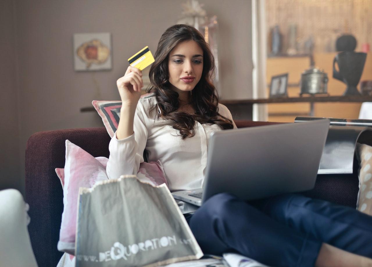 Elastyczność cenowa popytu w e-commerce