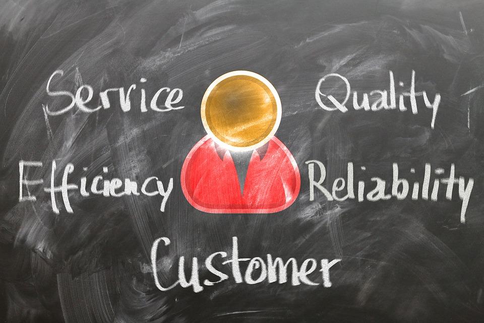 Jak rozpoznać potrzeby klienta w e-commerce